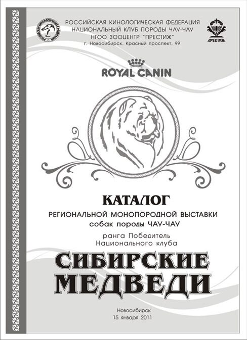 Royal Canin Maine Coon Kitten - Croquettes